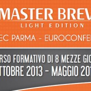 Master breve 2013 - 2014