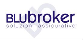 Blu Broker - Soluzioni assicurative