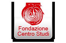 Fondazione Centro Studi