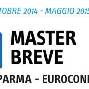 Master breve 2014 - 2015