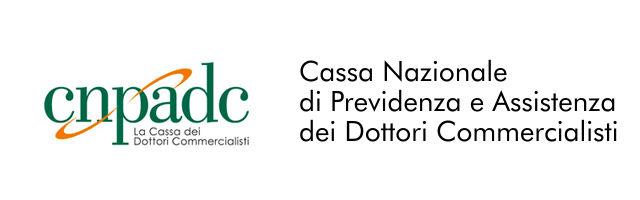 Cassa Nazionale di Previdenza e Assistenza dei Dottori Commercialisti