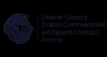 Unione dei Giovani Dottori Commercialisti di Parma
